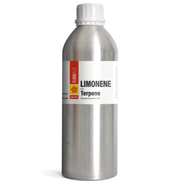 Limonene - Floraplex 32oz Canister
