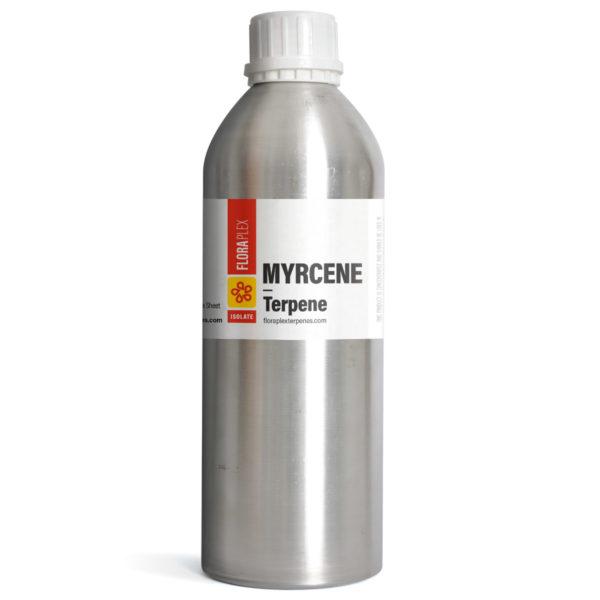 Myrcene - Floraplex 32oz Canister
