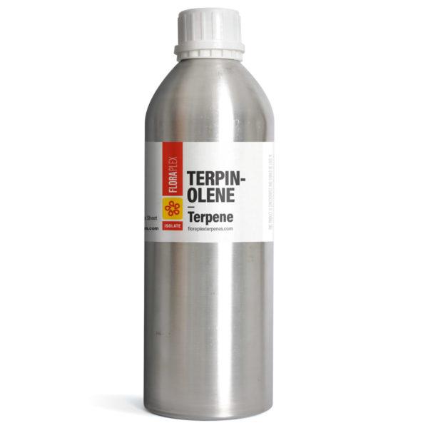 Terpinolene - Floraplex 32oz Canister