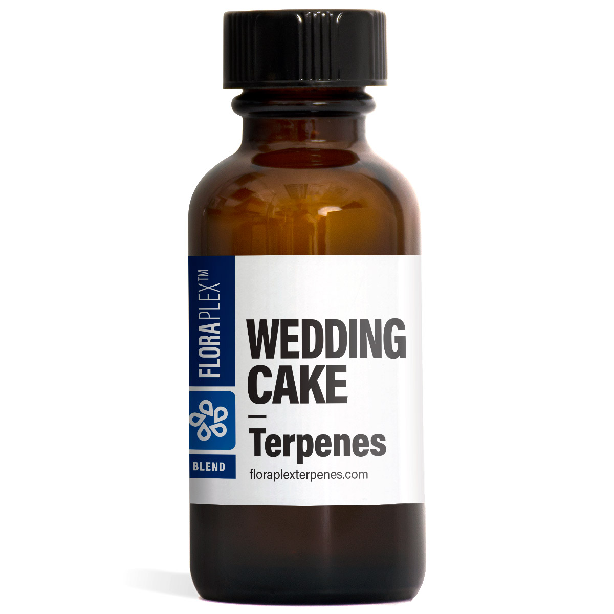 Wedding Cake Terpenes Blend