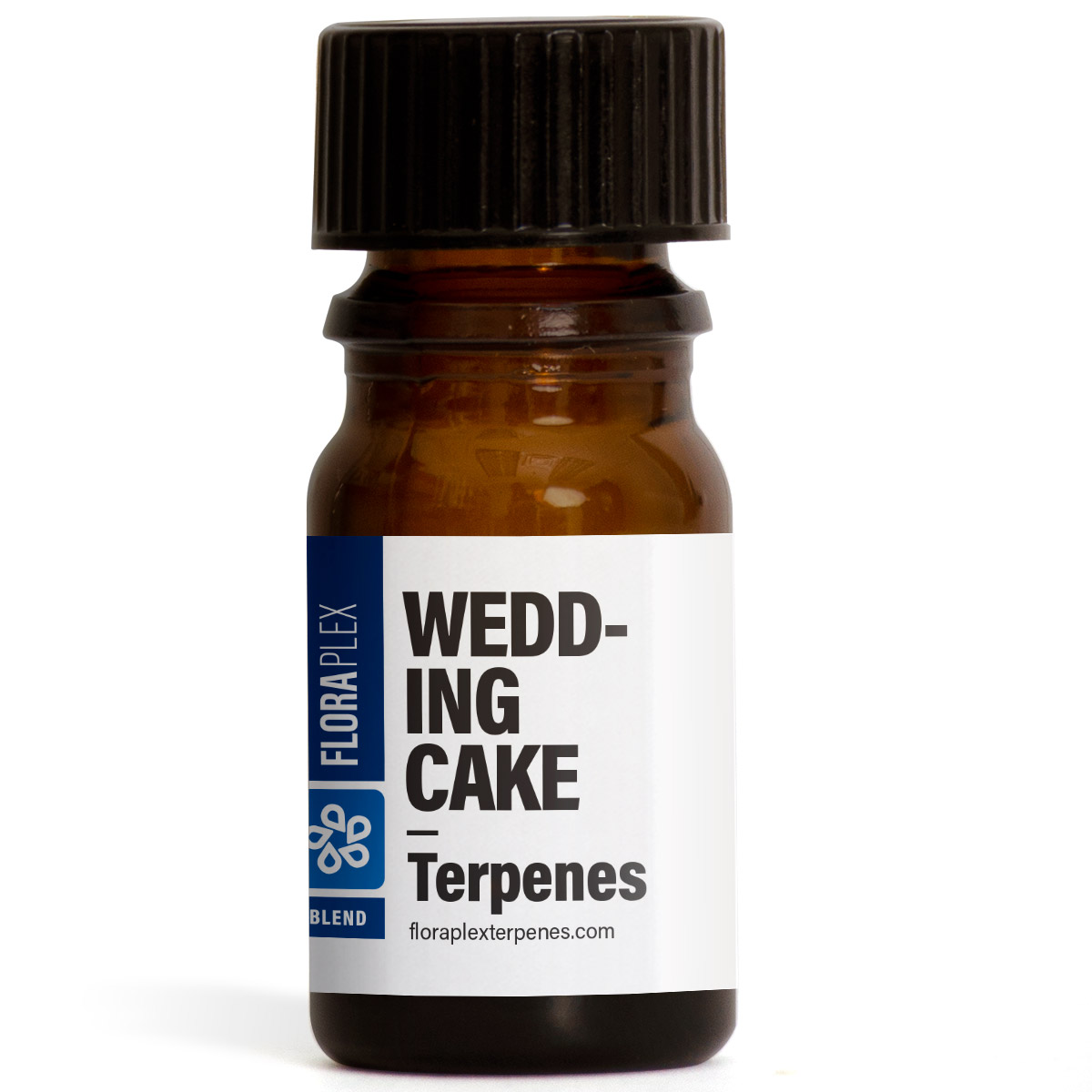 Wedding Cake Terpene Profile • Buy Terpenes Online • Floraplex Terpenes